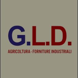 G.L.D. Agricoltura Forniture Industriali - Ferramenta - vendita al dettaglio Miglianico