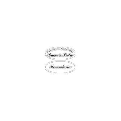Panificio Bruno e Pietro - Pasticcerie e confetterie - vendita al dettaglio Chiavari