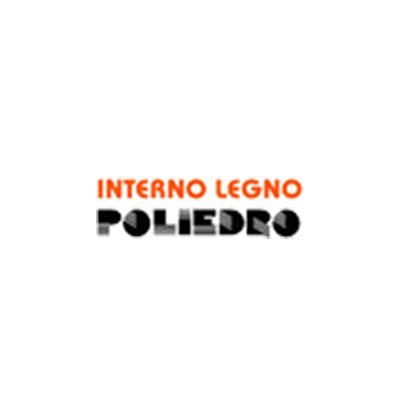 Interno Legno Poliedro - Serramenti ed infissi Imperia
