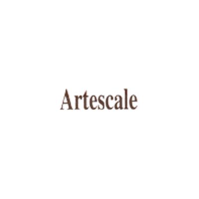 Artescale - Falegnami San Quirino