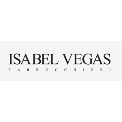 City Spa - Isabel Vegas Parrucchieri - Istituti di bellezza Milano