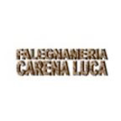 Falegnameria Carena Luca