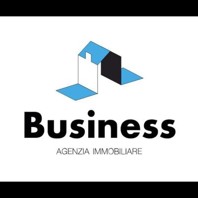 Business Agenzia Immobiliare - Agenzie immobiliari Reggio nell'Emilia