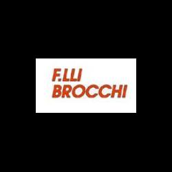 Trivellazioni F.lli Brocchi - Pozzi, Micropali e Geotermia