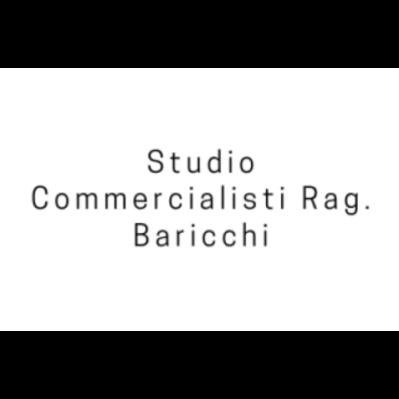 Studio Commercialisti Rag. Baricchi