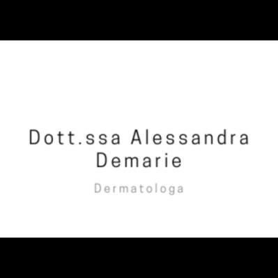 Dott.ssa Alessandra Demarie - Medici specialisti - dermatologia e malattie veneree Torino