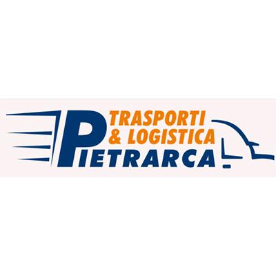 Autotrasporti Pietrarca - Autotrasporti Campobasso