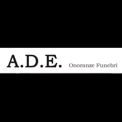 A.D.E. Onoranze Funebri - Onoranze funebri Torino