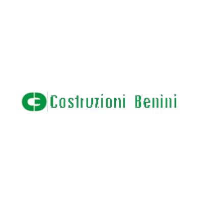 Costruzioni Benini