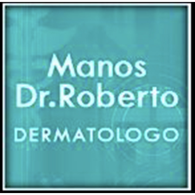 Manos Dr. Roberto - Medici specialisti - dermatologia e malattie veneree Vicenza