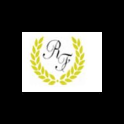 Reale & Ferrara Agenzia Funebre - Onoranze funebri Maniace