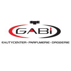 Profumeria Gabi Estetica - Profumerie Selva di Val Gardena