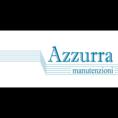 Azzurra service srl - Caldaie - produzione e commercio Firenze