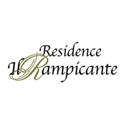 Residence Il Rampicante