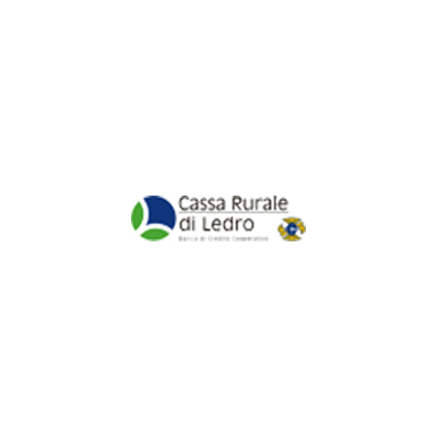 Cassa Rurale di Ledro - Banche ed istituti di credito e risparmio Ledro