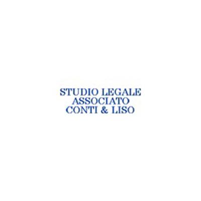 Studio Legale  Conti Carla e Liso Domenico