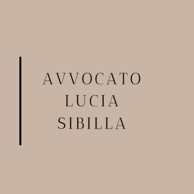 Avvocato Lucia Sibilla - Avvocati - studi Nola