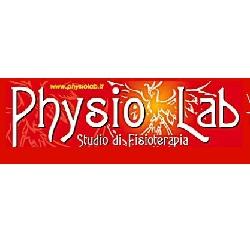 Fisioterapia PHYSIO LAB