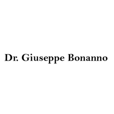 Bonanno Dr. Giuseppe - Medici specialisti - ostetricia e ginecologia Ragusa