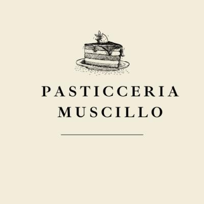 Pasticceria Bar Muscillo - Pasticcerie e confetterie - vendita al dettaglio Melfi
