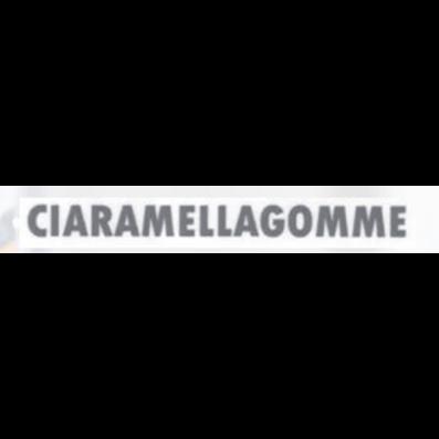 CiaramellaGomme