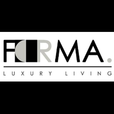 Forma Luxury Living