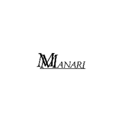Manari Abbigliamento