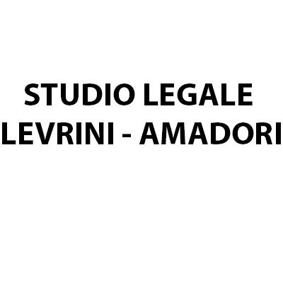 Studio Legale Levrini - Amadori