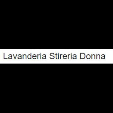 Lavanderia Stireria Donna - Stirerie - servizio conto terzi Nonantola