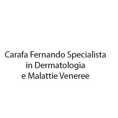 Carafa Fernando Specialista in Dermatologia e Malattie Veneree - Medici specialisti - dermatologia e malattie veneree San Severo