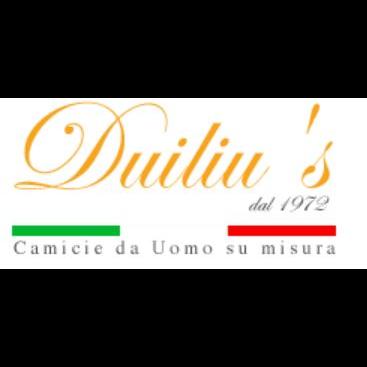 Duiliu's Camiceria