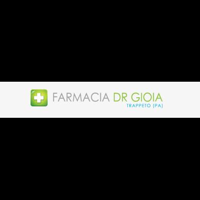 Farmacia Dr. Gioia - Farmacie Trappeto
