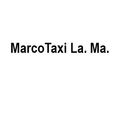 MarcoTaxi La.Ma. DRIVER - Taxi Comacchio