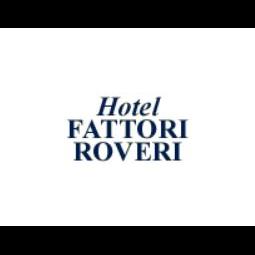 Hotel Roveri Fattori - Alberghi Bologna
