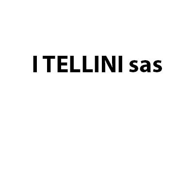 I Tellini Sas - Abbigliamento - vendita al dettaglio Novellara