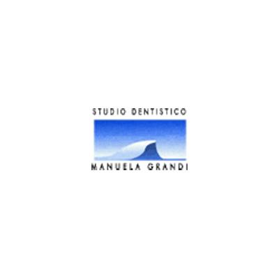 Grandi Dott.ssa Manuela - Medici specialisti - medicina estetica Sesto San Giovanni