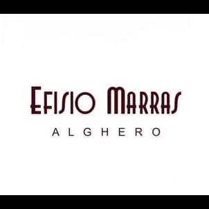 Efisio Marras Boutique - Abbigliamento - vendita al dettaglio Alghero
