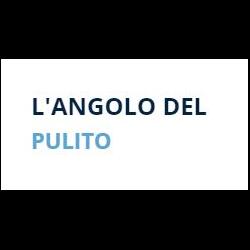 L'Angolo del Pulito - Lavanderie Bergamo