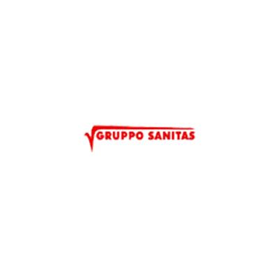 Gruppo Sanitas - Ortopedia - articoli Cairo Montenotte