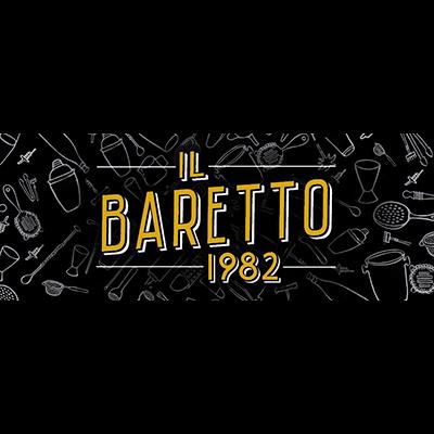 Il Baretto 1982