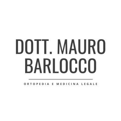 Barlocco Dr. Mauro - Medici specialisti - ortopedia e traumatologia Savona