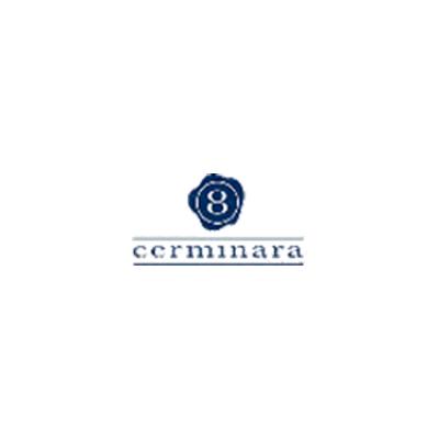 Cerminara Borse - Calzature - vendita al dettaglio Torino