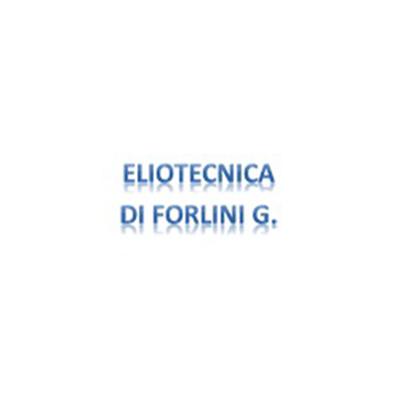 Eliotecnica - Copisterie Piacenza
