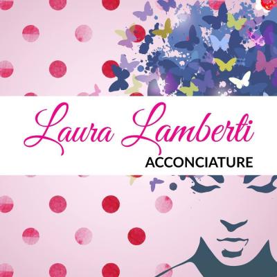 Laura Lamberti Acconciature - Parrucchieri per donna Salerno