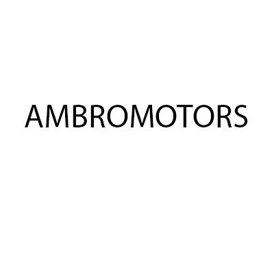 Ambromotors