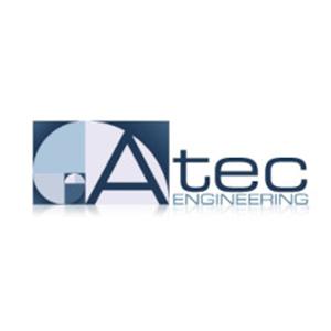 Atec Engineering - Engineering societa' Trieste