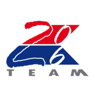 Team 20.26 Caldaie - Climatizzatori