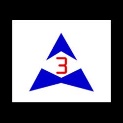Artmetal 3 - Serramenti ed infissi Miglianico