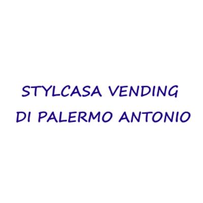 Stylcasa Vending - Macchine caffe' espresso - commercio e riparazione Serravalle Sesia