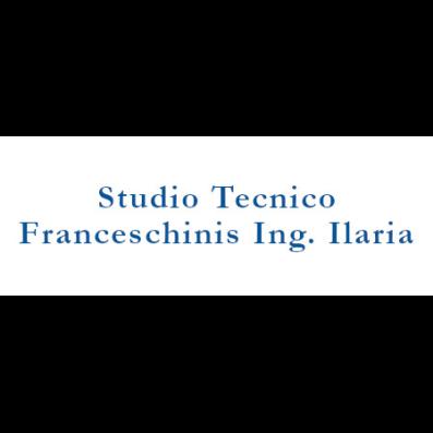 Studio Tecnico Franceschinis Ing. Ilaria